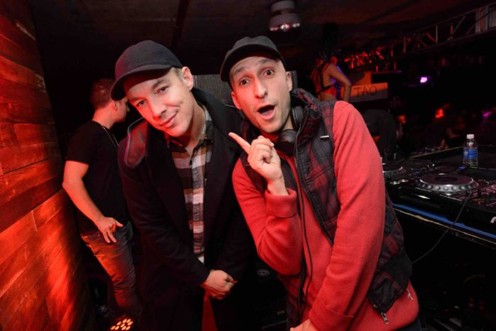Diplo-and-DJ-Vice-Attend-TAO-Park-City-Presented-By-Tequila-Don-Julio