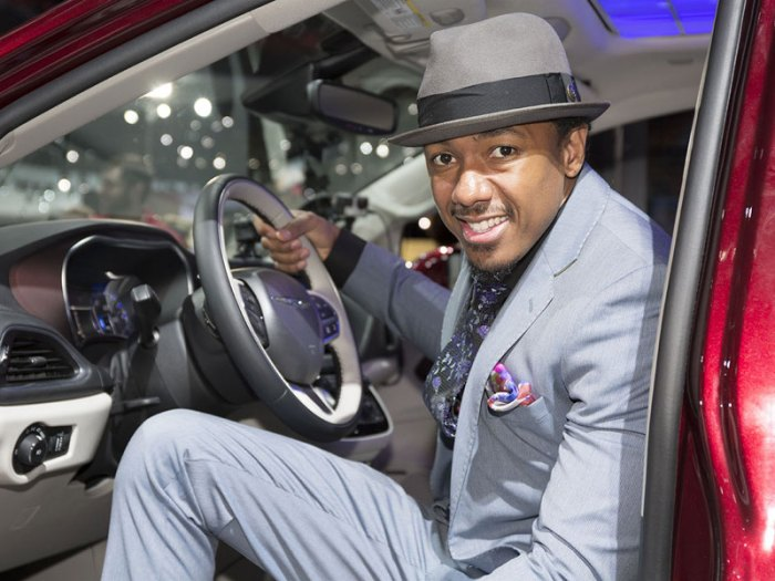 Nick-Cannon-made-