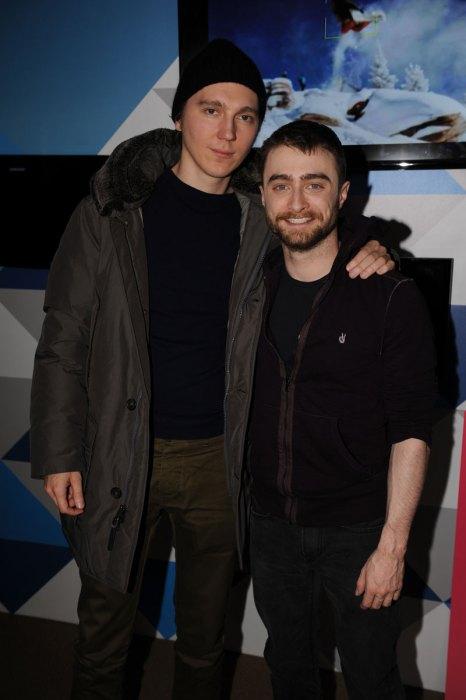 Paul-Dano-&-Daniel-Radcliffe3