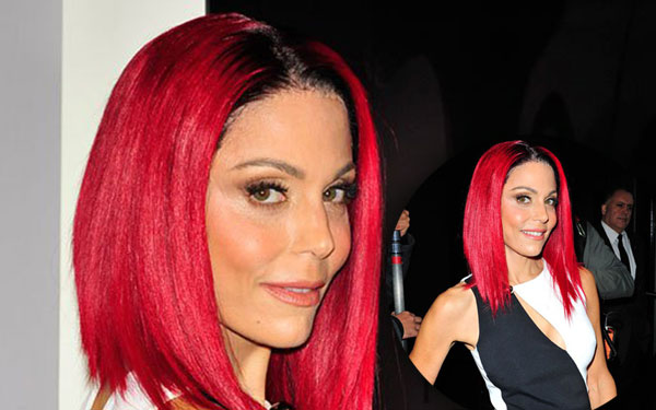 bethenny-frankel-weight-loss-skinny-pics-pp