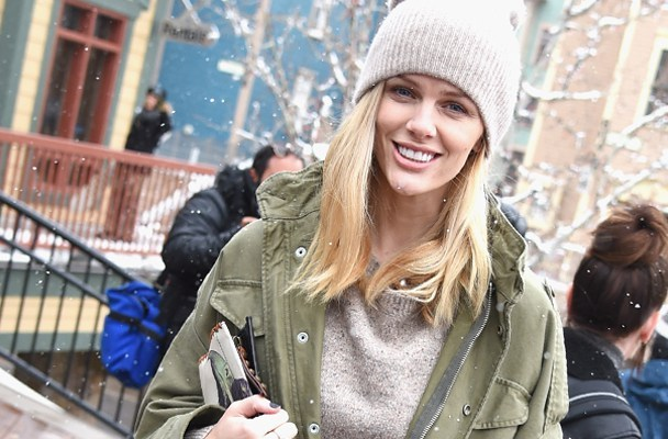 brooklyn-decker-sundance-pp (1)