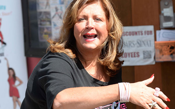 dance-moms-abby-lee-miller-quitting-show-lie-dance-moms-1