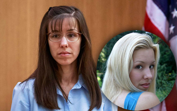 jodi-arias-jail-love-letters-15