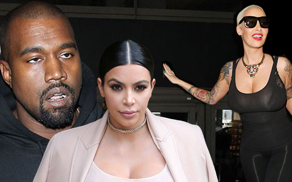 kanye-west-diss-amber-rose-twtter-rant-sex-claims-12