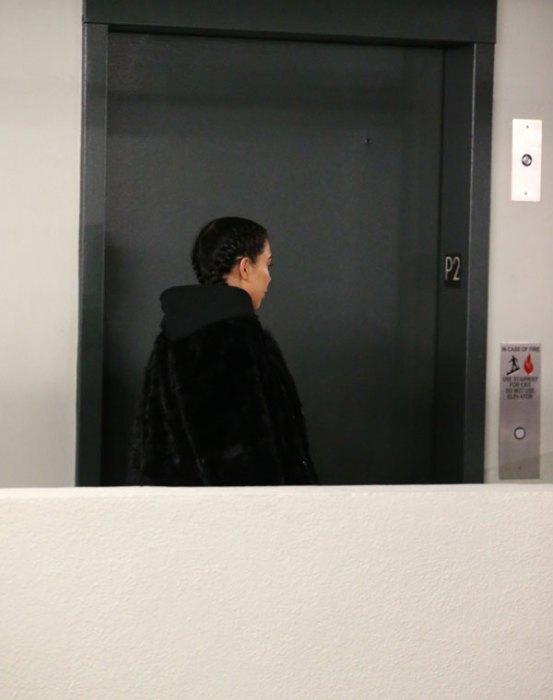 kim-kardashian-post-birth-saint-west-first-photos-5