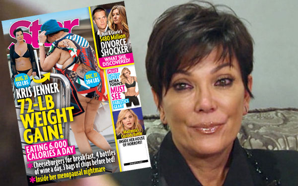 kris-jenner-weight-gain-depressed-meltdown-kutwk-1