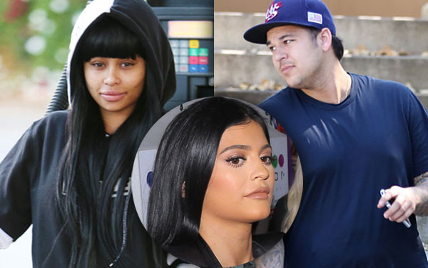 rob-kardashian-blac-chyna-dating-feud-2