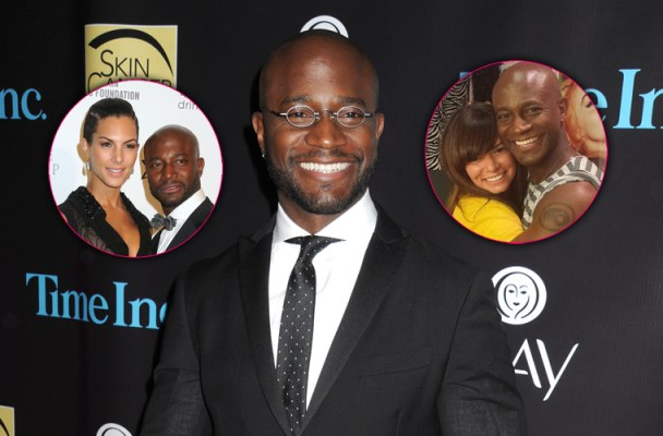 taye-diggs-caught-cheating