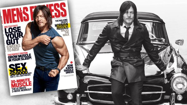 Norman-Reedus-mens-fitness-cover