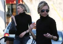 portia de rossi weight eating disorder skinny photo