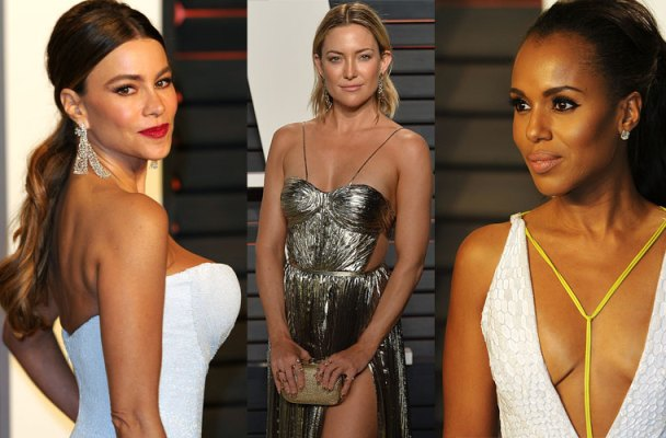 celebrity-red-carpet-beauty-looks