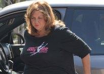 abby lee miller bankruptcy fraud dance moms