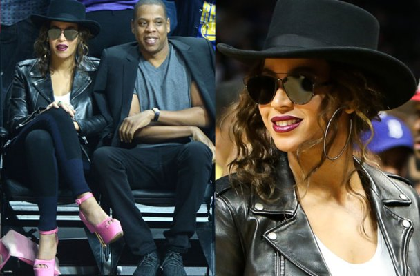 beyonce-court-side-style-photos-02