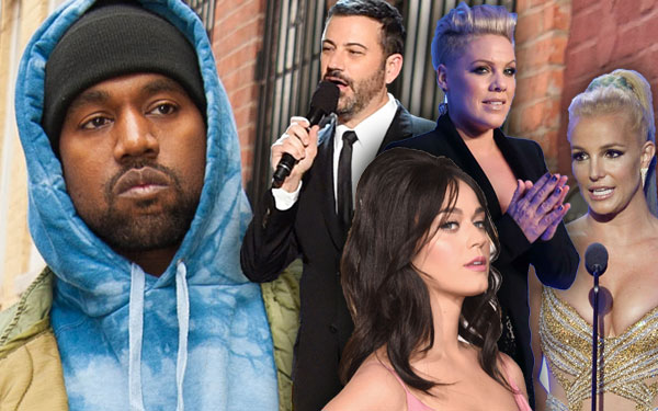 celebs-hate-kanye-west-reactions-mean-tweets-pp