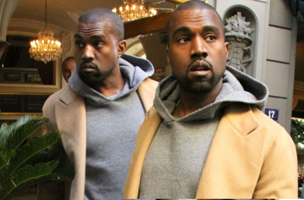 kanye west meltdown twitter lyrics