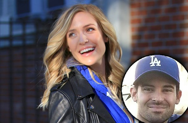 kristin cavallari brother michael cavallari dead accident hypothermia
