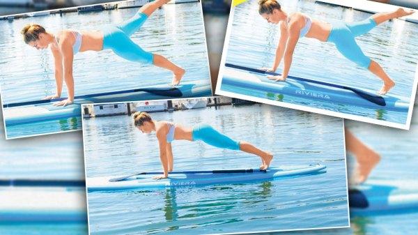 nora-tobin-planks