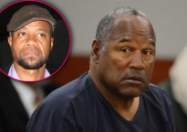 oj simpson murder trial brain damage cte cuba gooding jr