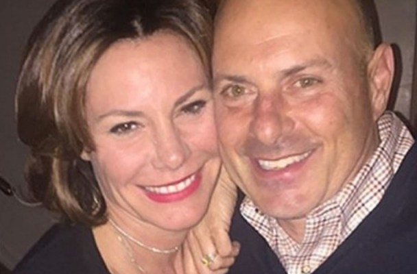 rhony-countess-luann-de-lesseps-engaged-thomas-dagostino-jr-pp
