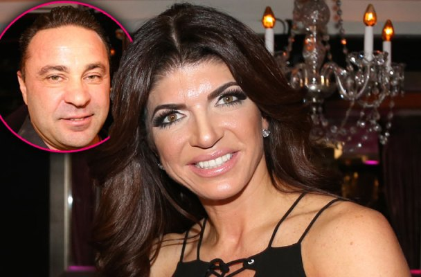 teresa giudice rhonj filming exhaustion joe giudice prison