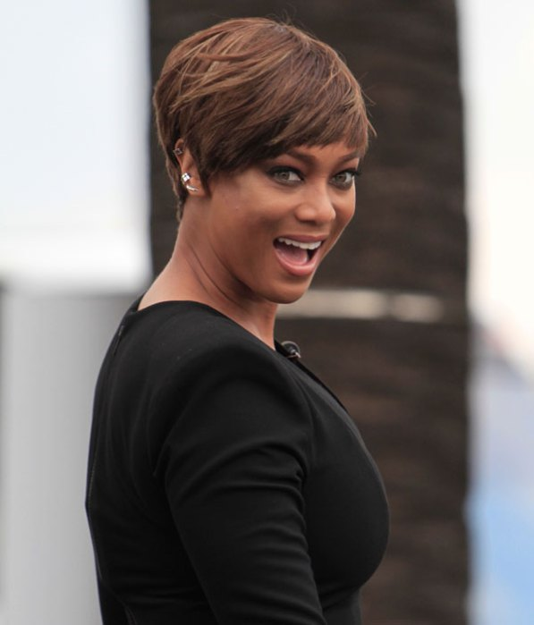 Miracle Baby! 9 Shocking Facts About Tyra Banks' New Son