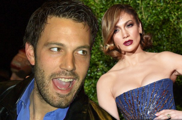 ben affleck explains tattoo jlo