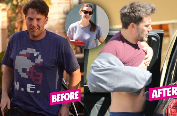 ben-affleck-shirtless-fat-shaming-revenge-photos-jennifer-garner-pp-01