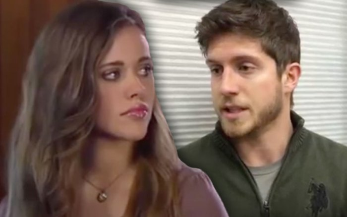 ben-seewald-jessa-duggar-marriage-problems-baby-adopt-counting-on-episode-01
