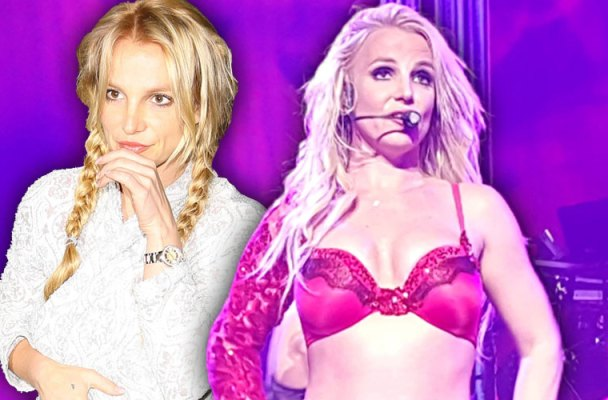 britney spears plastic surgery nose job stomach pics