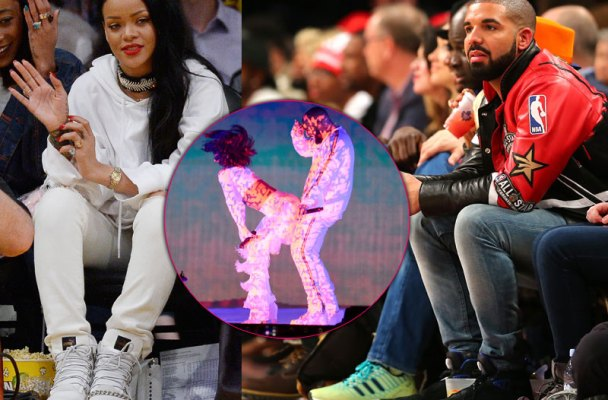 drake-rejects-rihanna-dating-on-off-03