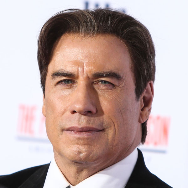 john-travolta-gay-scandal-masseuse-cheating-marriage-problems-divorce-rumors-2