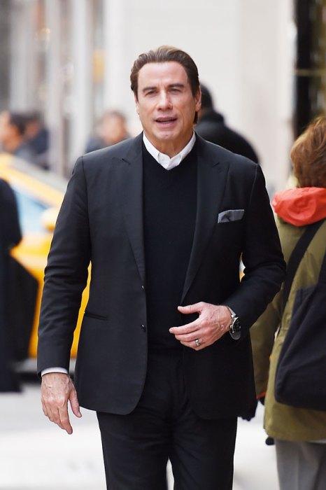 john-travolta-gay-scandal-masseuse-cheating-marriage-problems-divorce-rumors-5