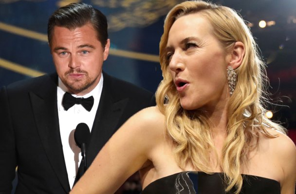 kate-winslet-leonardo-dicaprio-secret-sex-past-10