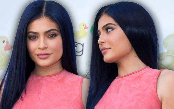 kylie-jenner-sugar-factory-orlando-rude-disappoints-fans-exclusive-09