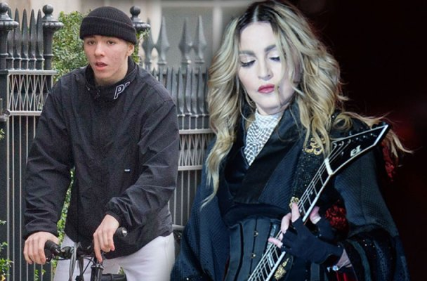 madonna-vustody-battle-rocco-ritchie-uk-judge