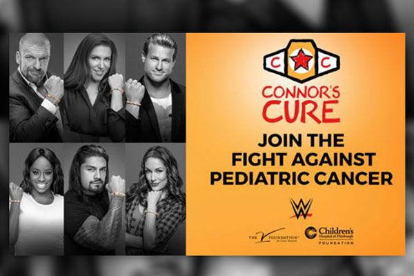 wwe-fight-pediatric-cancer-STAR