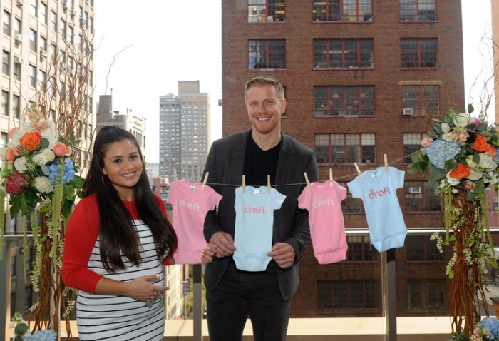 Dreft-kicked-off-a-year-long-partnership-with-'The-Bachelor'-couple-Sean-and-Catherine-Lowe-1