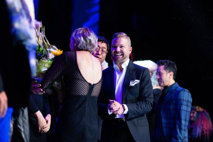 Matrix-Celebrity-Stylist-Nick-Stenson---Bio-Iconic-Style-Awards