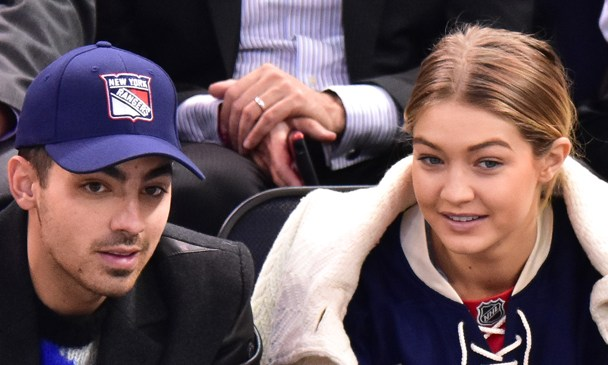 joe-jonas-gigi-hadid-break-up