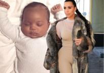 kim-kardashian-weight-loss-diva-complains-about-motherhood-pp