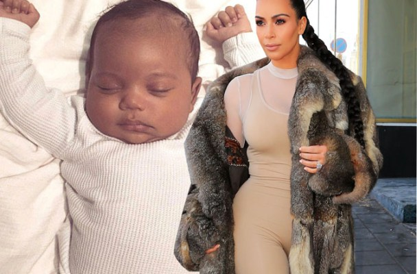 kim-kardashian-weight-loss-diva-complains-about-motherhood-pp