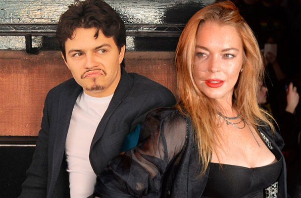 lindsay lohan lawsuit former driver sues unpaid bills