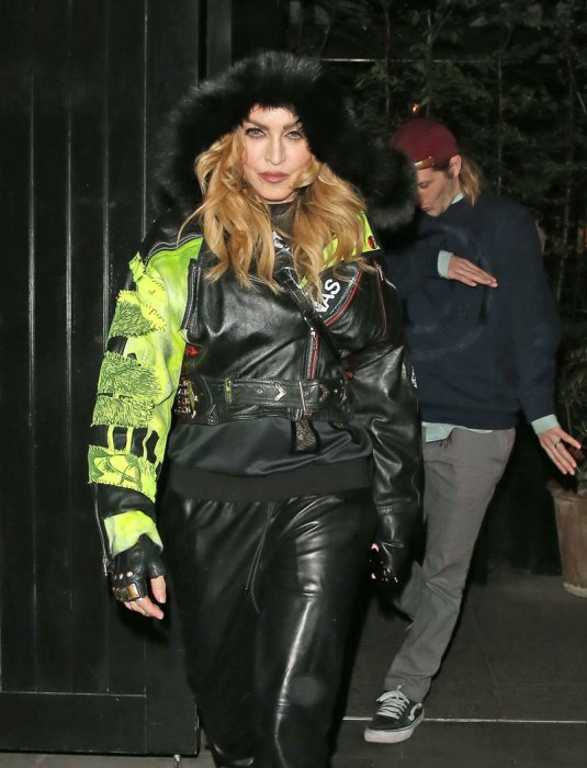 madonna-custody-battle-mom-parties-rocco-ritchie-02