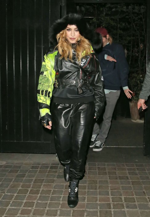 madonna-custody-battle-mom-parties-rocco-ritchie-08