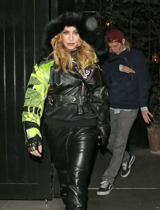 madonna-custody-battle-mom-parties-rocco-ritchie-09