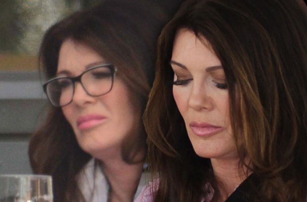 mohamed hadid lisa vanderpump friendship over lyme disease rhobh