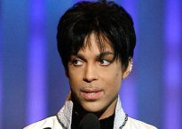 Prince Dead Final Days Drugs Awake 6 Days Straight 4