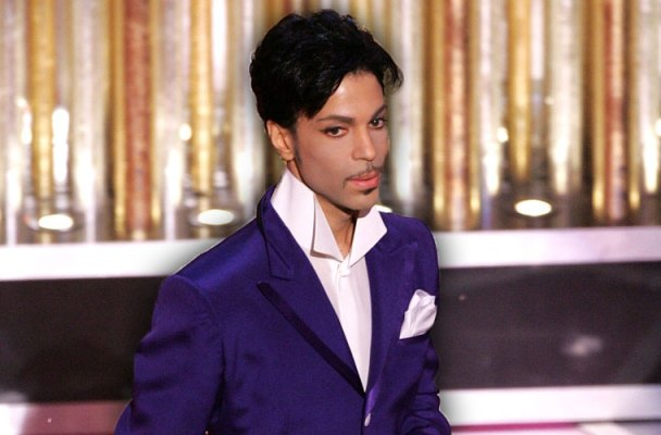 prince dead health crisis seizures drug pain