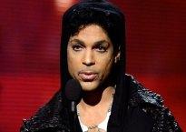 Prince Dead Hospitalized Flu 1