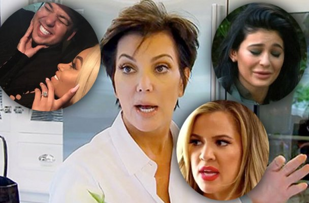 rob-kardashian-engaged-blac-chyn-family-reactions09